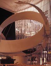 Urss pavillons expo 67 biblioth que et archives canada for Architecture urss