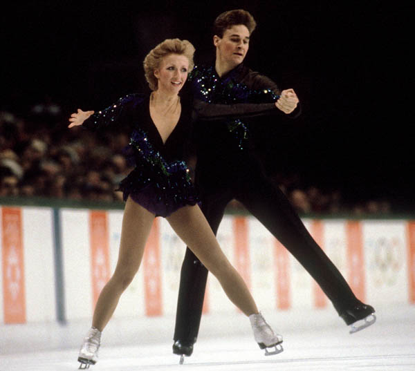 Canadian figure skating championships 2013 virtue and moir are dating 8