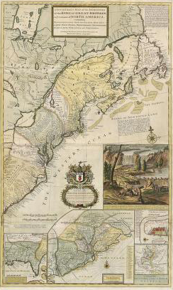 ARCHIVED Looking at Old Maps The World Through the Eyes of