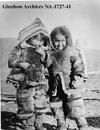 Image: Inuit