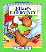 ELLIOT�S EMERGENCY