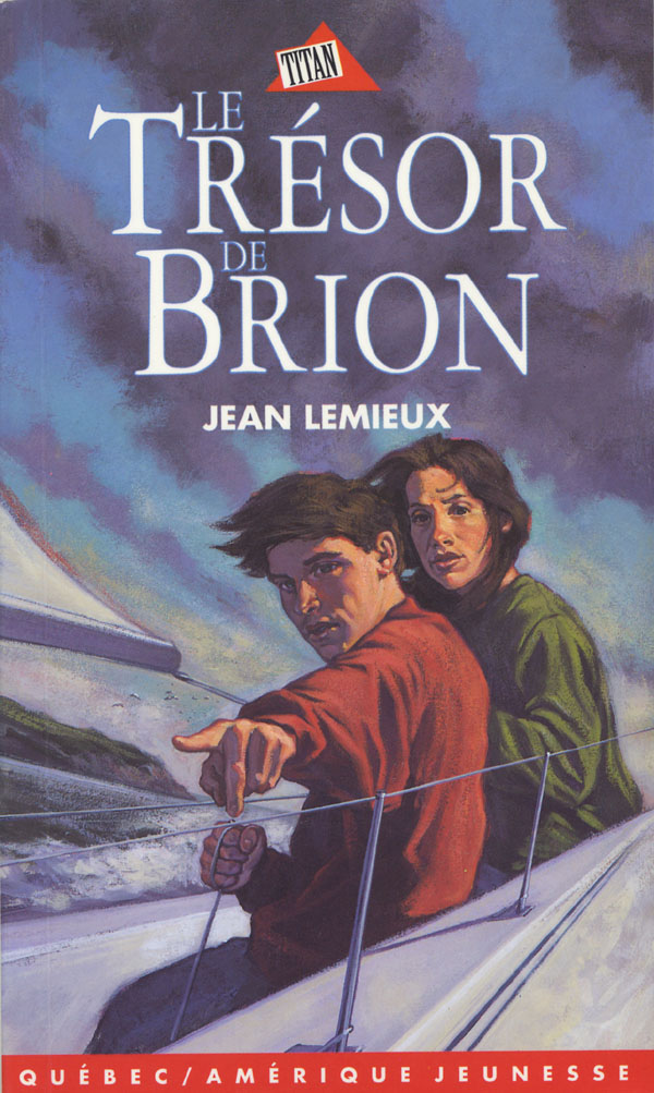 Archived Read Up On It 1998 French Titles