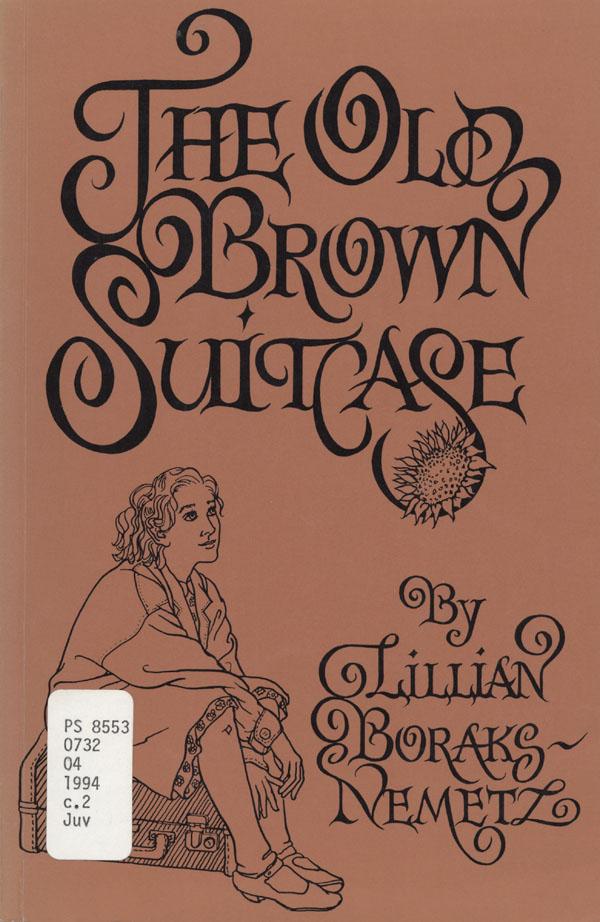 Archived Award Winning Books English Titles