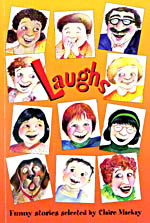 LAUGHS : FUNNY STORIES