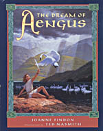 The Dream of Aengus