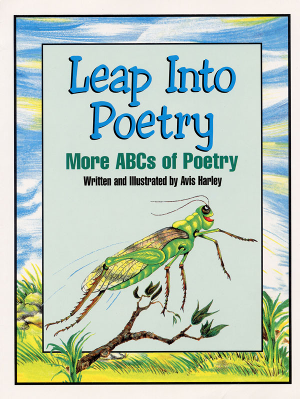 Archived English Poetry Titles Poetry Read Up On It