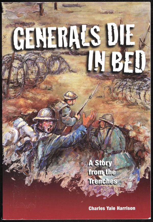 Make Up Essay Generals Die In Bed By Charles A Day At The Beach Essay also Satire Essays On Obesity Generals Die In Bed By Charles Term Paper Writing Service Cat On A Hot Tin Roof Essay