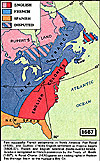 Map: 1667