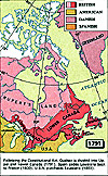 Map: 1791