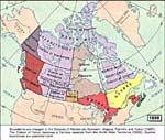 Map: 1898