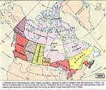 Carte : 1905
