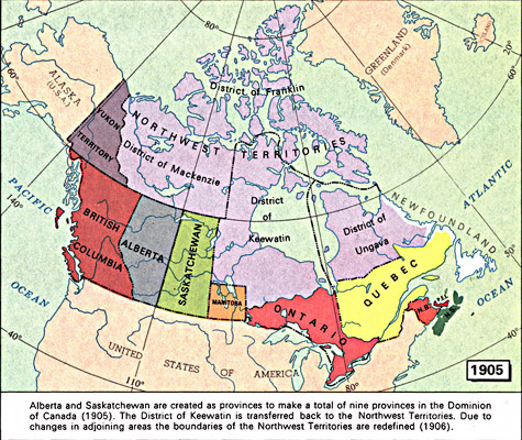 Maps 1667 1999 library and archives canada map 1905 gumiabroncs