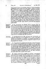 Document : « Acte à l'effet d'établir la province d'Alberta et de pourvoir à son gouvernement » (titre abrégé : Acte de l'Alberta), Statuts du Canada 1905, c. 3, p. 77.