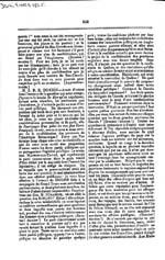 Document: Débats parlementaires sur la question de la Confédération des provinces de l'Amérique britannique du nord