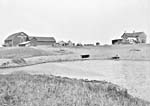 Photo : Ferme de monsieur Holden près d'Indian Head (Saskatchewan), août 1902.