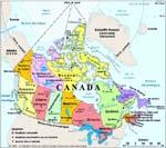Map: 1999