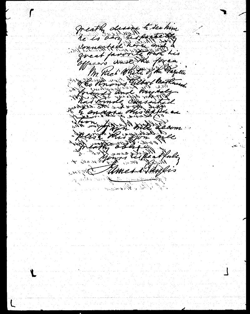 Digitized page of NWMP for Image No.: sf-01280.0021-v7