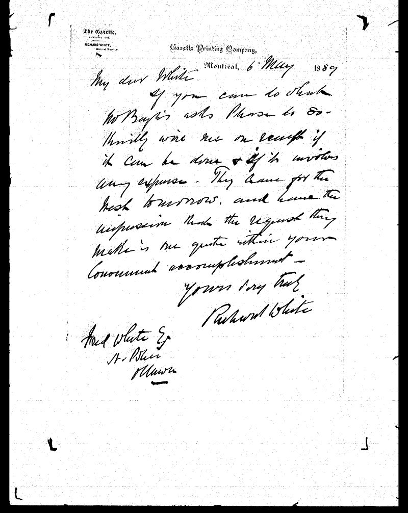 Digitized page of NWMP for Image No.: sf-01280.0022-v7