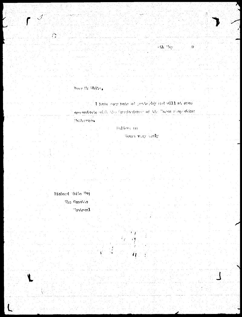 Digitized page of NWMP for Image No.: sf-01280.0028-v7