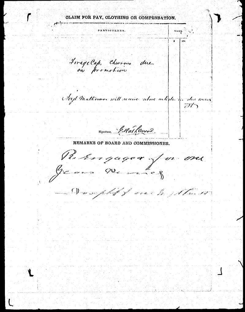 Digitized page of NWMP for Image No.: sf-01280.0035-v7