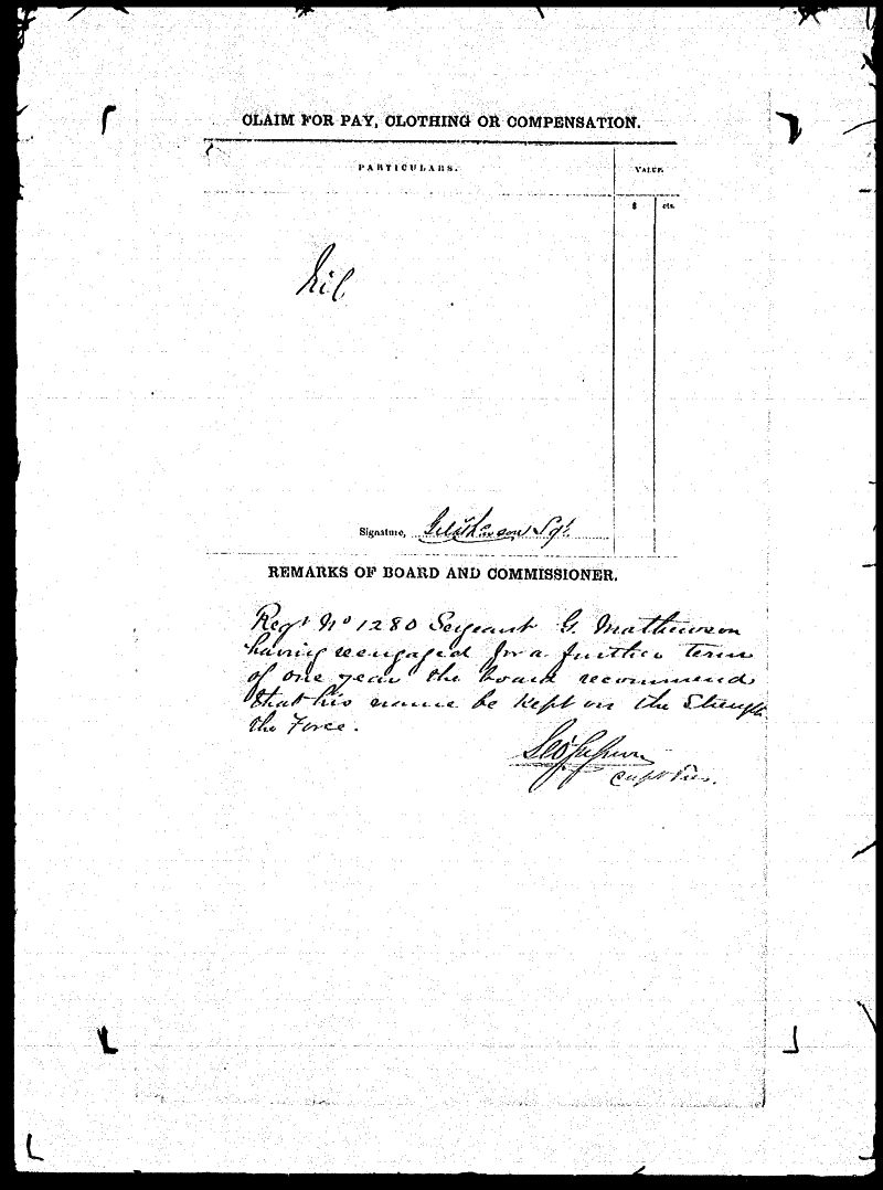 Digitized page of NWMP for Image No.: sf-01280.0053-v7