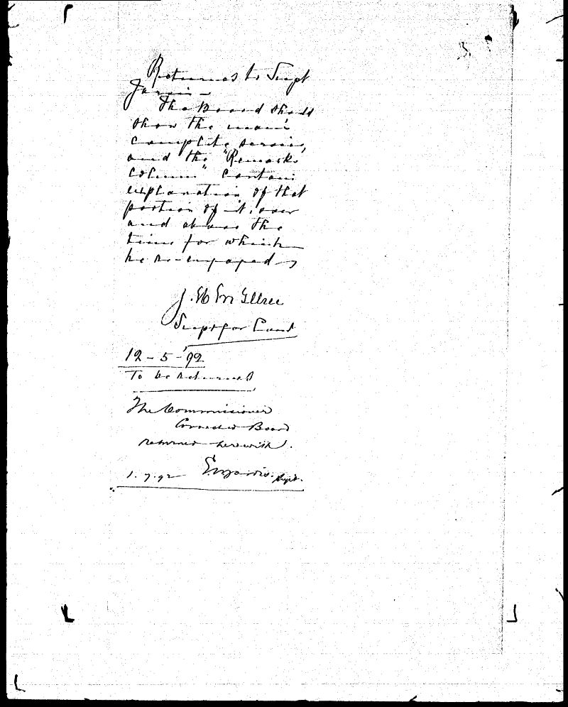Digitized page of NWMP for Image No.: sf-01280.0067-v7