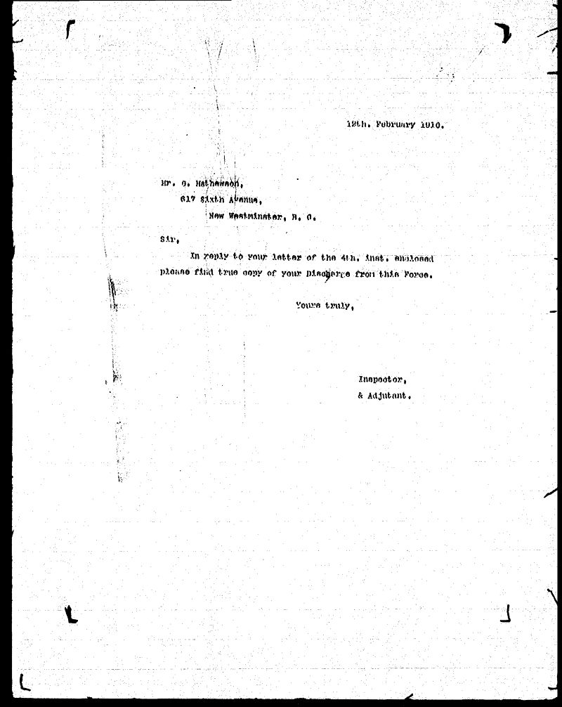 Digitized page of NWMP for Image No.: sf-01280.0082-v7