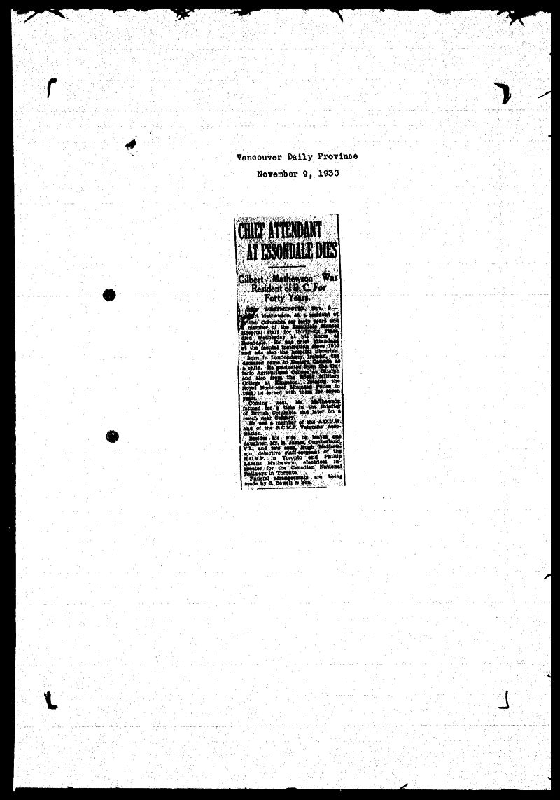 Digitized page of NWMP for Image No.: sf-01280.0095-v7