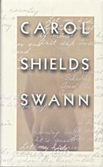 Cover of SWANN, 1995, c1987
