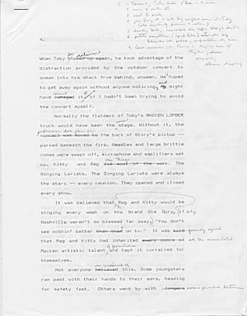 List of Fonds and Collections - Library and Archives Canada