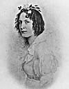 Catharine Parr Strickland