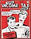 EASY INCOME TAX GUIDE, 1946