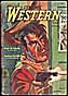 DYNAMIC WESTERN, vol. 2, no 6 (juin 1942)