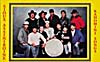 Sioux Assiniboine from KAHOMINI SONGS, 1991?