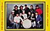 Sioux Assiniboine, KAHOMINI SONGS, 1991?