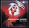 Whitefish Bay Singers, Ndoo Te Mag, 1999?