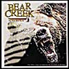 Bear Creek, The Show Must Go On, 2003?