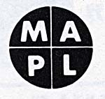 MAPL Canadian content logo