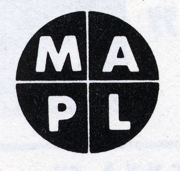 The RPM story - Library and Archives Canada