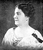Photo of Emily Ferguson Murphy
