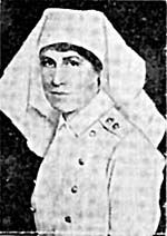 Photo of Roberta Catherine MacAdams Price