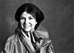 Photo d'Alanis Obomsawin