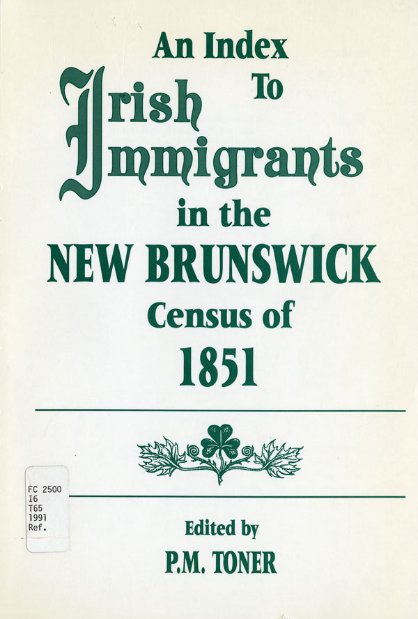 irish immigration to new jersey Irish - the irish presence in new jersey dates back to before the revolution, however it is difficult to distinguish between the irish catholics and the scotch-irish during this time the first irish catholic church was created in 1814, signifying a strong irish presence, but before then, irish catholics usually worshiped in private.