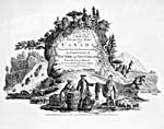 Image : Lieu où se faisait le commerce des fourrures