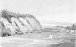 Élément graphique : Le fleuve Mackenzie