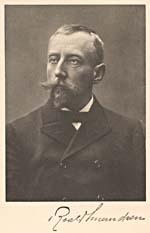 Photograph: Roald Amundsen