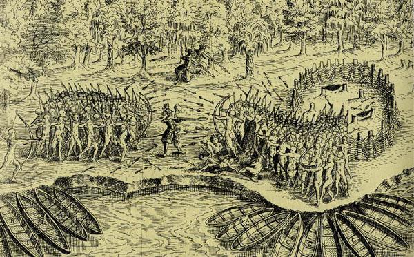 rencontre entre homme trois-rivières