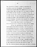 Script for the broadcast Four Years of War, September 10, 1944.