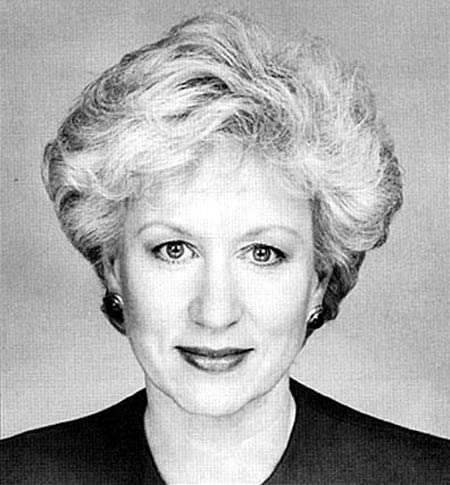 Link to the profile of the prime minister A. Kim Campbell