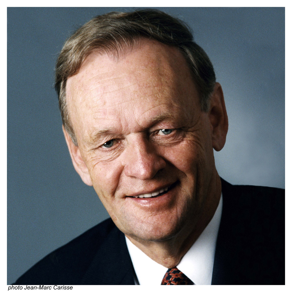 jean chretien A nova scotia official has sent a letter to jean chretien asking him whether he  lobbied the premier regarding a container port proposal in cape breton — but.